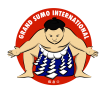 Grand Sumo International